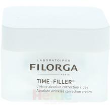 Filorga Time-Filler Absolute Wrinkles Corr. Cream 50 ml
