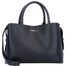 Fiorelli Bethnal Handtasche 26 cm black