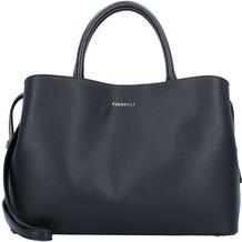 Fiorelli Bethnal Handtasche 34 cm black