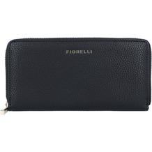 Fiorelli City Geldbörse 19 cm black