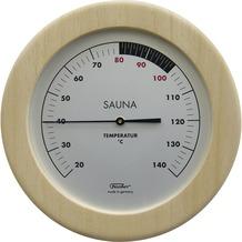 Fischer Messtechnik Sauna-Thermometer