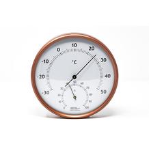 Fischer Messtechnik Thermo-Hygrometer