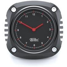 Fischer Messtechnik Tischaufsteller COCKPIT - Uhr
