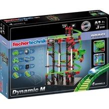 Fischertechnik Profi-Dynamic M