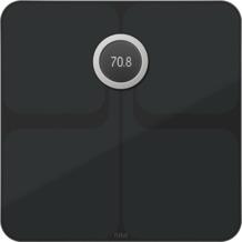 FitBit Aria 2, Black