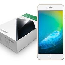 Fixxoo iPhone 6s Plus - Display Komplettset - weiß