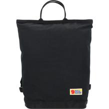Fjällräven Vardag Rucksack 43 cm Laptopfach black
