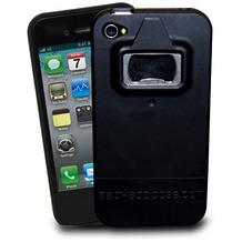 Thumbs Up Flaschenöffner-Hülle für iPhone 4/4S
