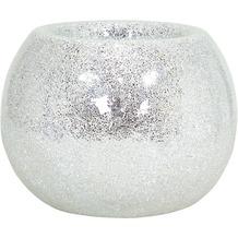 fleur ami Blumentopf Disco, 60/45 cm, mirror