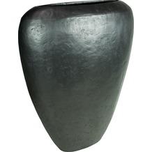 fleur ami LOFT Raumteiler black iron L 100 cm B 40 cm H 120 cm