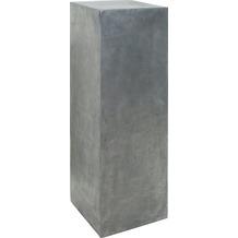 fleur ami Podest Pedestal, 35x35/120 cm, aluminium