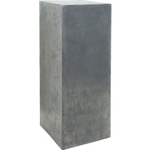 fleur ami Podest Pedestal, 35x35/90 cm, aluminium