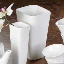 flirt Vase 20cm Fan-tastic