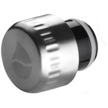 FLSK Ersatzdeckel passend zu 500ml FLSKs