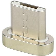 Fontastic Prime Micro-USB Adapter Vario für Magnet Datenkabel