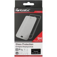 Fontastic Schutzglas 1 Stück komp. mit Huawei P8 Lite (2017)