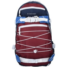 Forvert Backpack Ice Louis Rucksack 50 cm multicolour 4