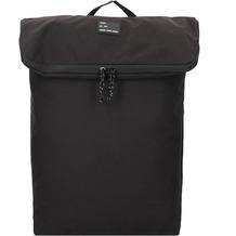 Forvert Drew Rucksack 63 cm Laptopfach black