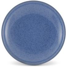 Friesland 4er Set Untertasse, Ammerland, Friesland, 13 cm, 4 tlg., 4 Pers. Blue