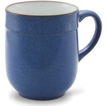 Friesland Becher mit Henkel, Ammerland, Friesland, 0,43l Blue