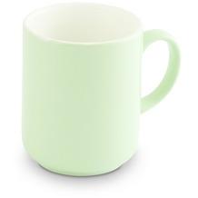 Friesland Becher, Trendmix, 0,25l Pastellgrün