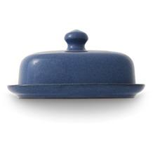 Friesland Butterdose, Ammerland, Friesland, 250g Blue