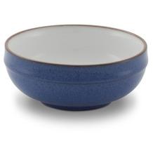 Friesland Dessertschale, Ammerland, Friesland, 12 cm Blue