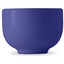 Friesland Eierbecher Blau, Happymix, Friesland, H 4 cm Blau