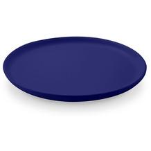 Friesland Frühst.-Teller Blau, Happymix, Friesland, 19 cm Blau