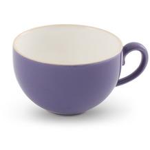 Friesland Kaffee-Obertasse, Trendmix, Friesland, 0,24 Flieder