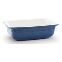 Friesland Lasagne Form, Ammerland, Friesland, 21x14 cm Blue