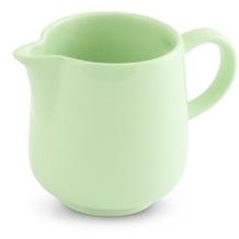Friesland Milchkännchen, Trendmix, 0,18 Pastellgrün