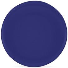 Friesland Speiseteller Blau, Happymix, Friesland, 25 cm Blau