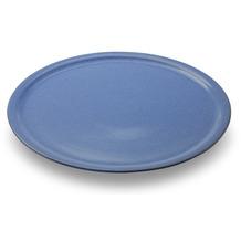Friesland Tortenplatte 32cm Ammerland Blue
