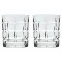 Friesland Whiskygläser 32cl 2er Set Royal Boch