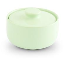 Friesland Zuckerdose, Trendmix, 0,25 Pastellgrün