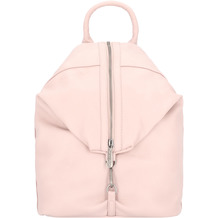 Fritzi aus Preußen Marit reloaded City Rucksack 30 cm light rose