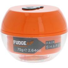 Fudge Hair Shaper Original 75 gr