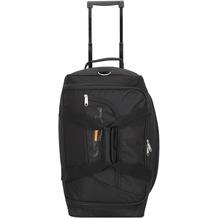 Gabol Week 2-Rollen Reisetasche 50 cm schwarz