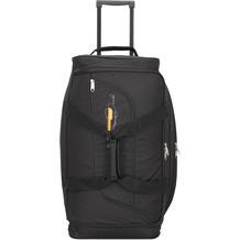 Gabol Week 2-Rollen Reisetasche 60 cm schwarz