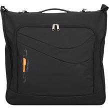 Gabol Week Kleidersack 55 cm schwarz
