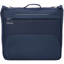 Gabol Zambia Kleidersack 55 cm blau