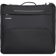 Gabol Zambia Kleidersack 55 cm schwarz