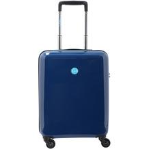 Gabs G Carry 4-Rollen Kabinentrolley 55 cm blu scuro