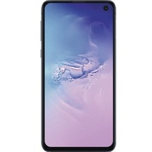 Samsung Galaxy S10e, 128 GB, Dual-SIM, prism blue