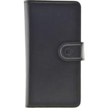 galeli Wallet Case Nico für Samsung Galaxy S8+ black