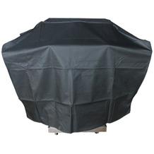 Garden Impression Coverit Gas Grillabdeckung M 135/70x52xH101