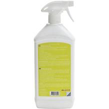 Garden Impression Fabric & rope protector 1L