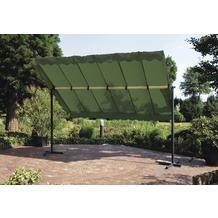 Garden Pleasure Mobiler Himmel CLEO, verstellbar