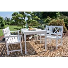 Garden Pleasure Tisch MALMÖ